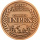 Innovative Excellence of Electronics in INPEX 2007